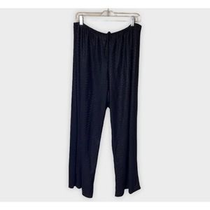 Swimsuit for All Dena Beach Pant Cover Up